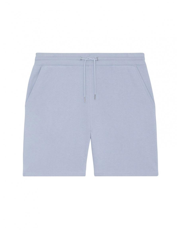O. Girl! Shorts