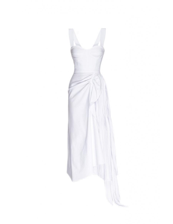 LONATA Dress
