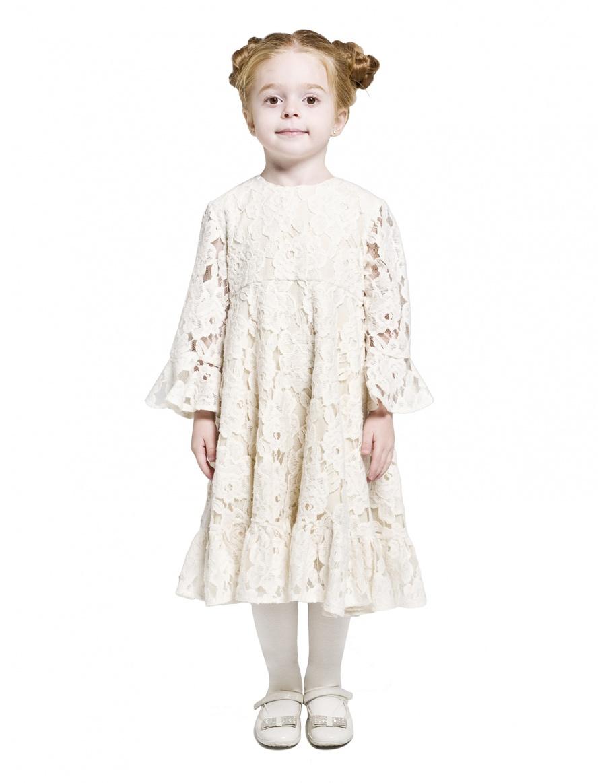 Stephy Dress