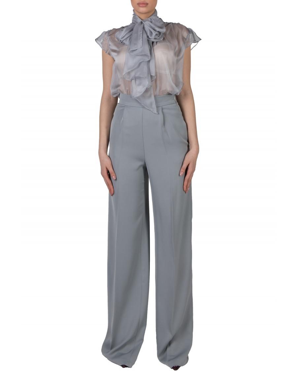 Suzana blouse