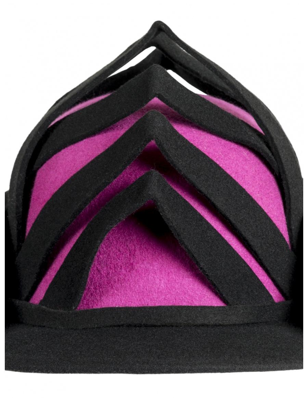 Uptown Funk hat