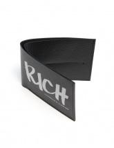 Rich/Poor Wallet