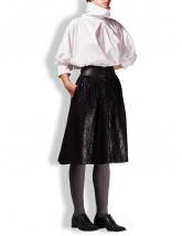 Mahlia Kent skirt