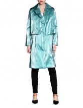 Modular trench coat   Silvia Serban
