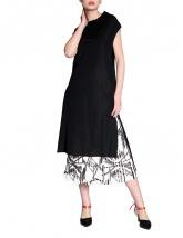 Tunic dress   Silvia Serban