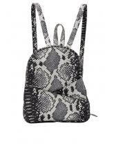 SAC backpack - Snake