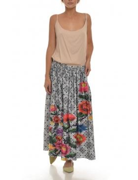 Aida2 Skirt