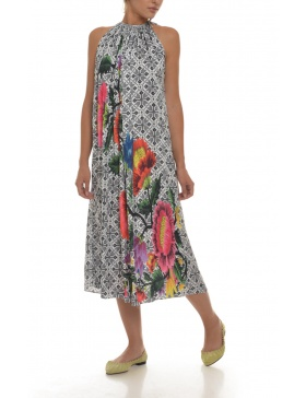 Rebeca2 Dress