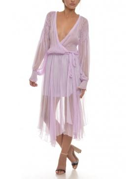 Look 14A Dress