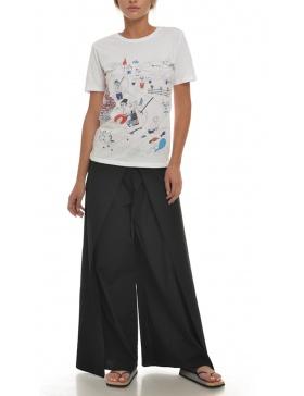 doNU sat0112 T-shirt