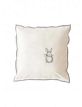 The Pillowcase Happy