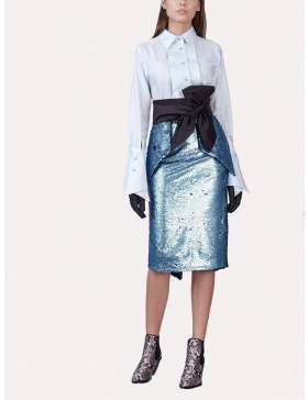 Daring Skirt
