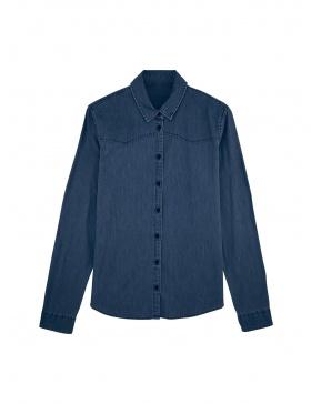 Shirt O. Camasa