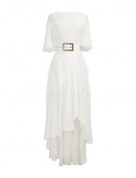 Bliss Dress