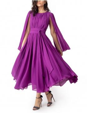 Brielle Dress | Antoanelle | Molecule F