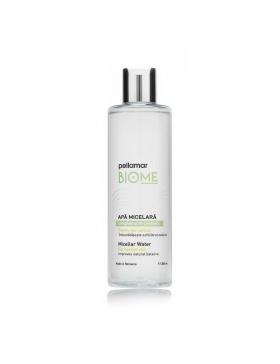 Micellar water for normal skin