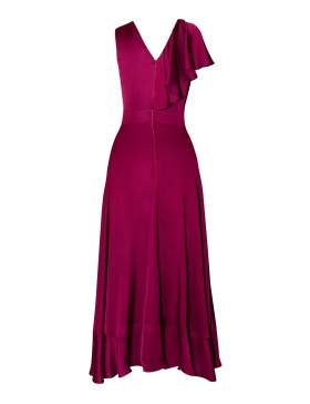 Aperoll Dress