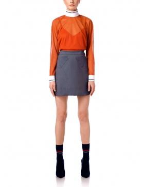 KAMELEON Skirt