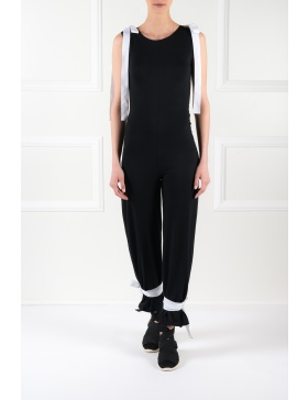 BJ2 Jumpsuit