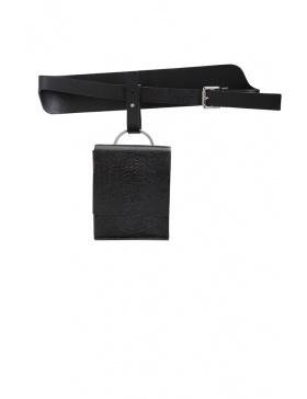 SAC waist bag