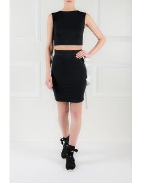 BSK5 Skirt