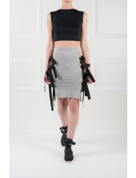 BSK6 Skirt