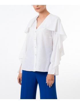 Ramoon shirt