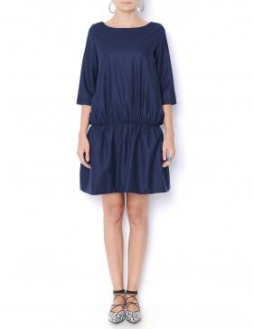 Artin dress