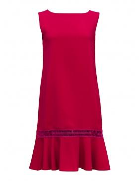 Cherish Dress