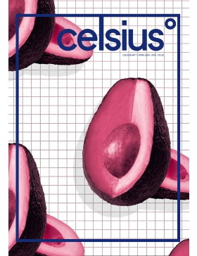 Celsius Magazine no. 1