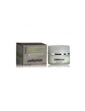 Anti-wrinkle moisturizer