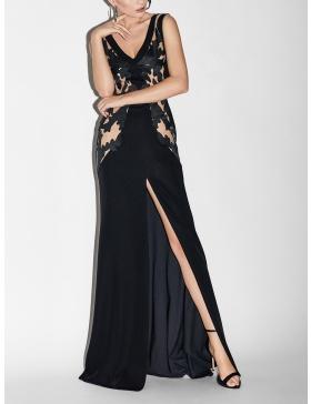 Dare dress