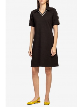 Punto Roma Dress