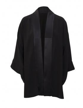 Decadent Kimono