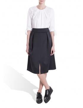 Ray Skirt
