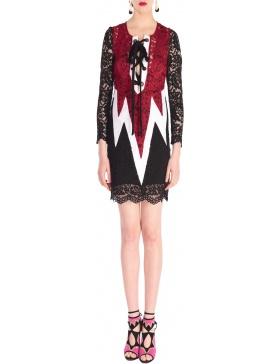 Annora dress