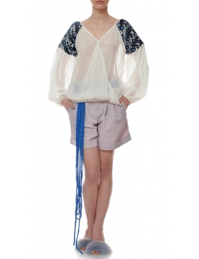 Marga Blouse