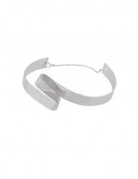 IMPERFECT BAND Bracelet
