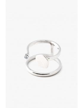 Ring Sinbol