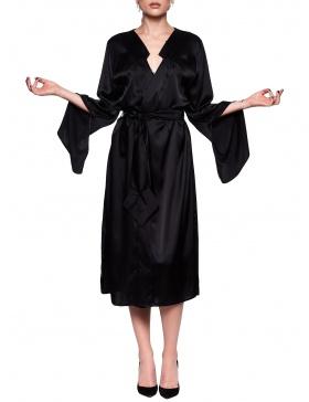 Infinity Robe