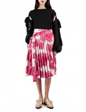 Manouche Skirt