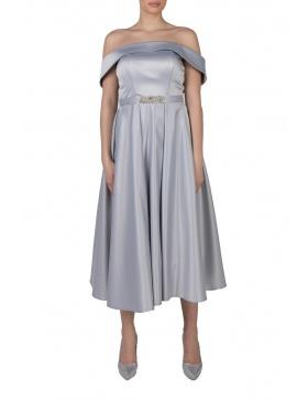 Marylin Dress
