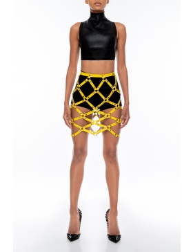 Loraine skirt  #2