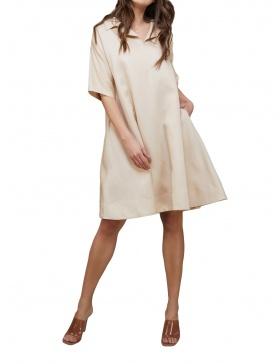 Monday Treat Oversized Dress