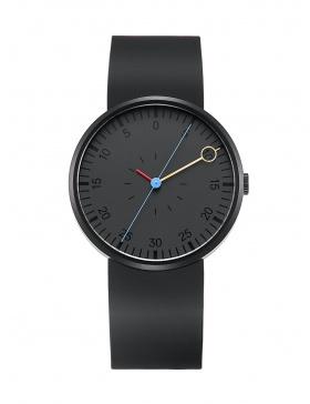Optimef Farazece black watch