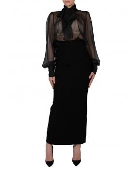 Noemi skirt