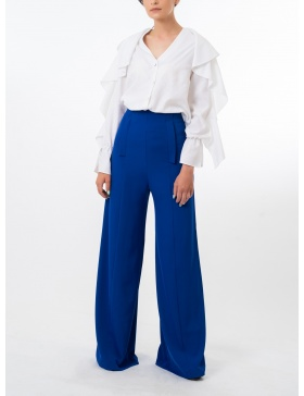 Blue Moon long trousers