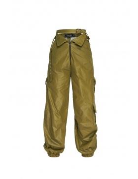 KILA Pants