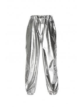 SHESE Pants