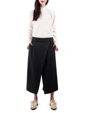 Pilgrim Trousers